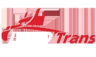 LA-JO TRANS